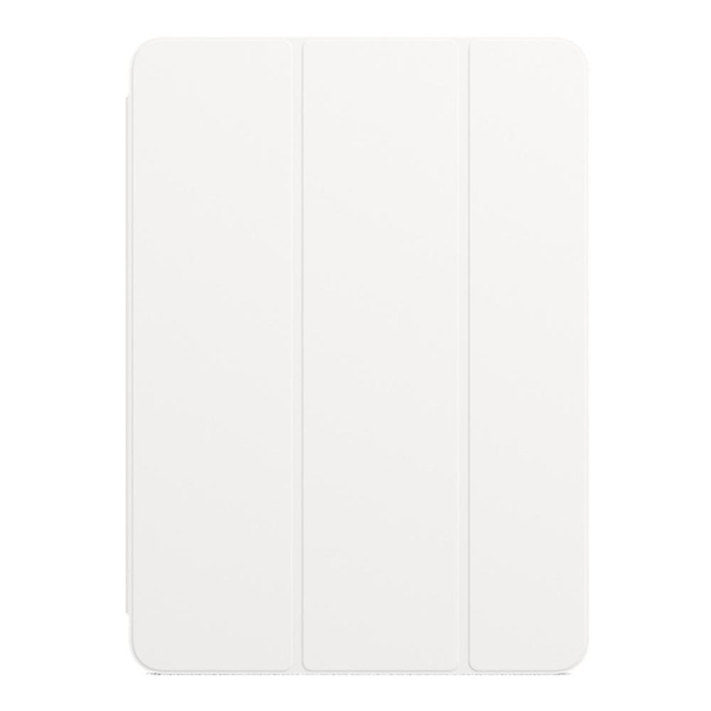 Smart Folio for iPad Pro 11‑inch White / Orange / Green / Navy / Black