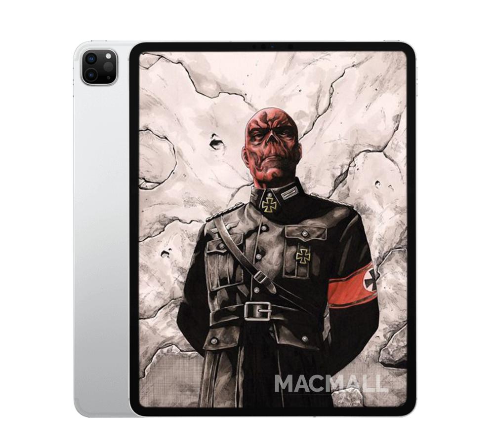 iPad Pro M1 12.9-inch 2021 / 2TB / Wifi + Cellular