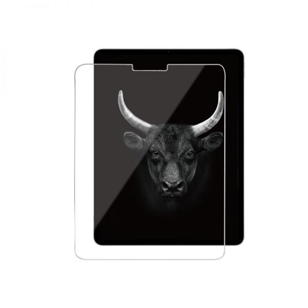 Cường Lực King Bull iPad 12.9-inch