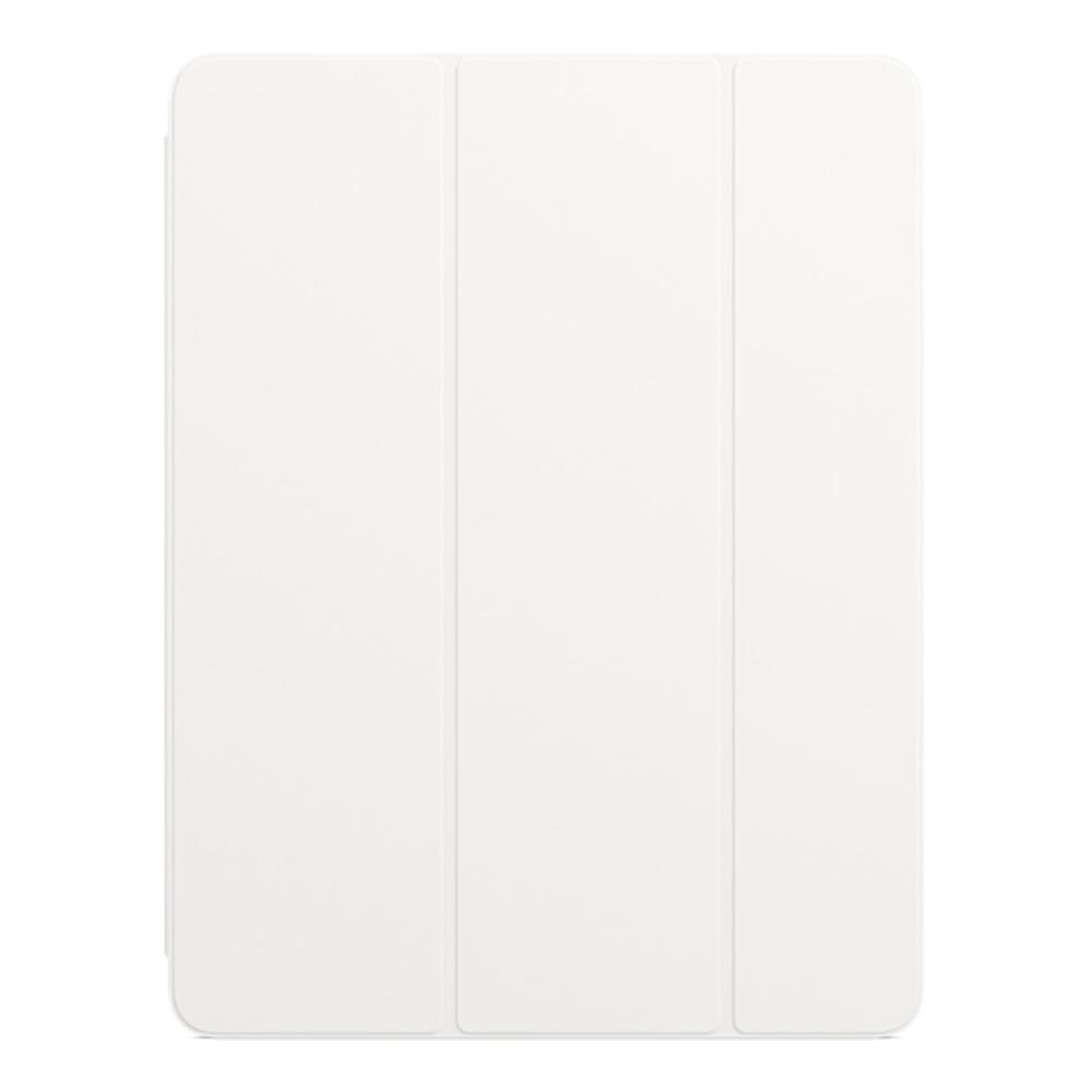 Smart Folio for iPad Pro 12.9‑inch White / Orange / Green / Navy / Black