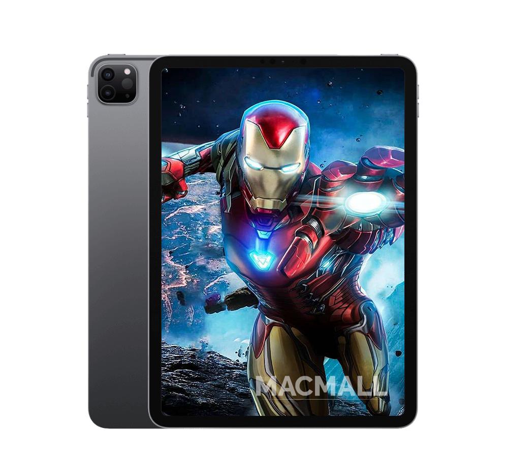 iPad Pro M1 11-inch 2021 / 256GB / WiFi