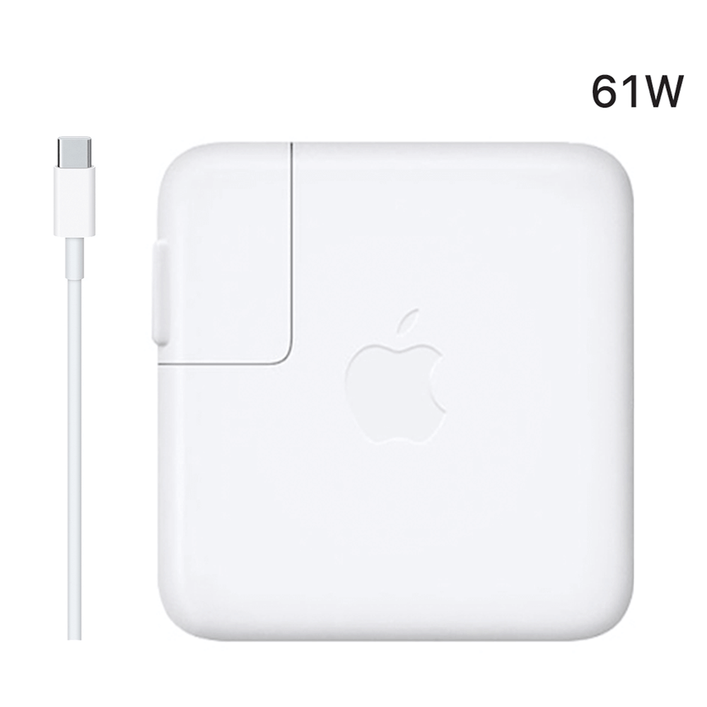 Sạc MacBook Adapter Type-C 61W