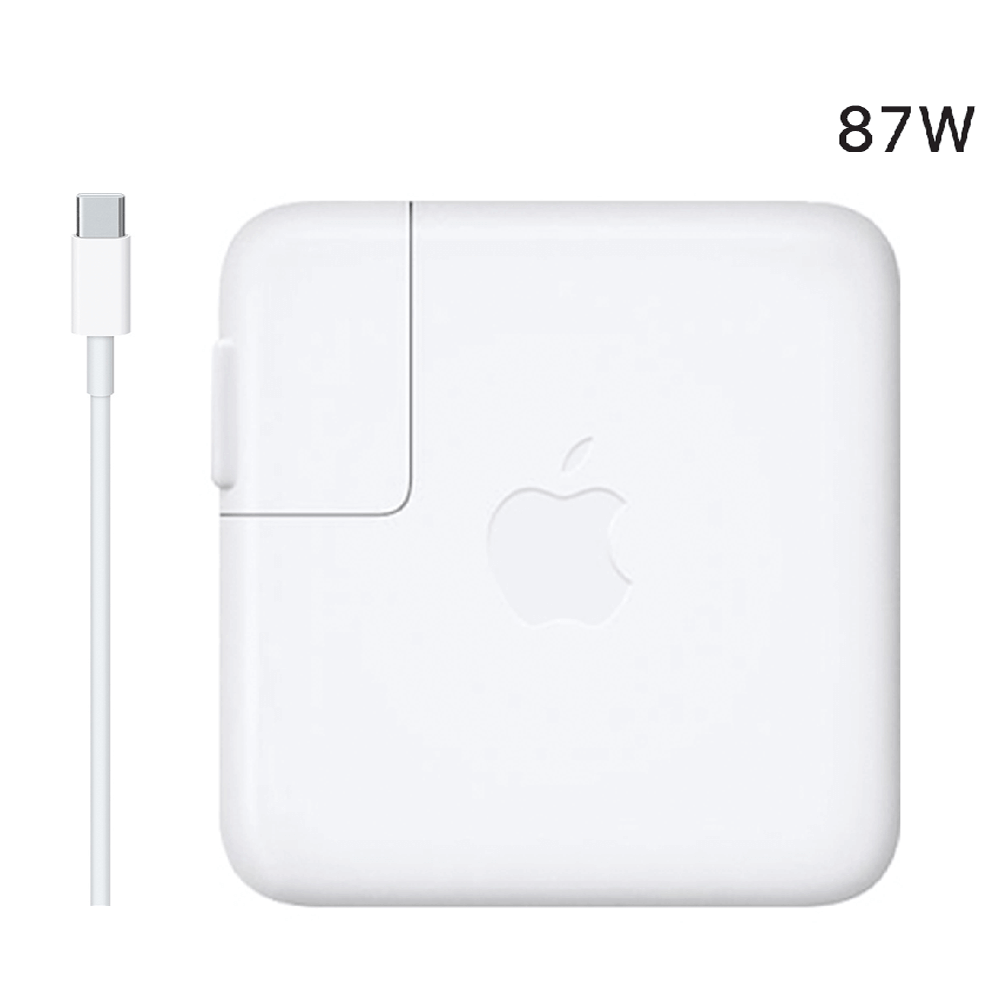 Sạc MacBook Adapter Type-C 87W