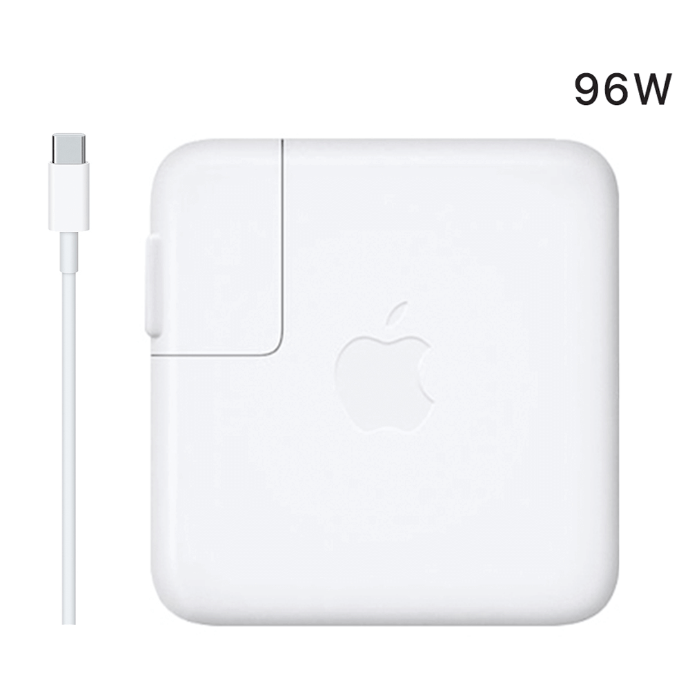 Sạc MacBook Adapter Type-C 96W
