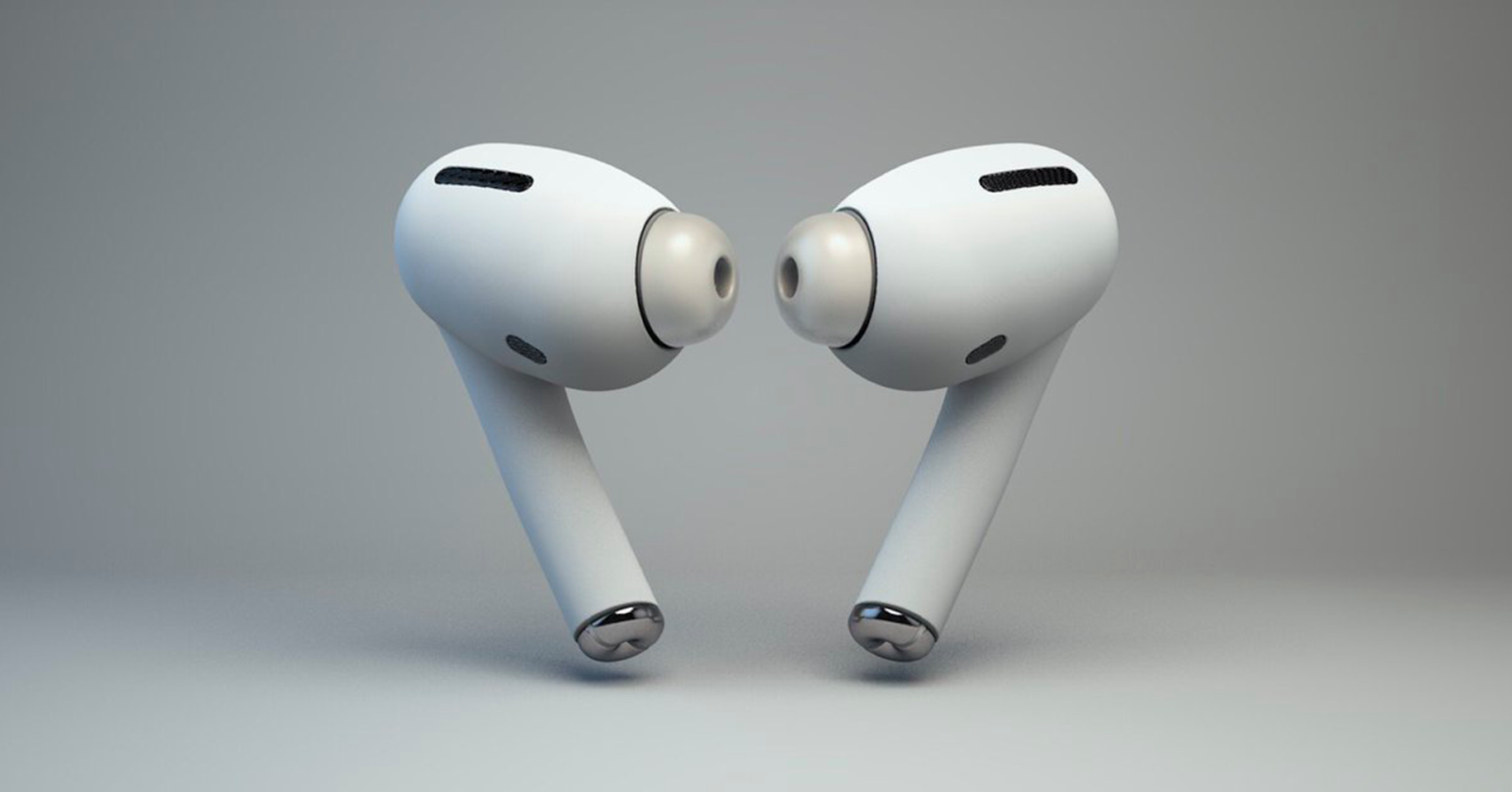 AirPod-Pro-Lite-Concept-Macmall