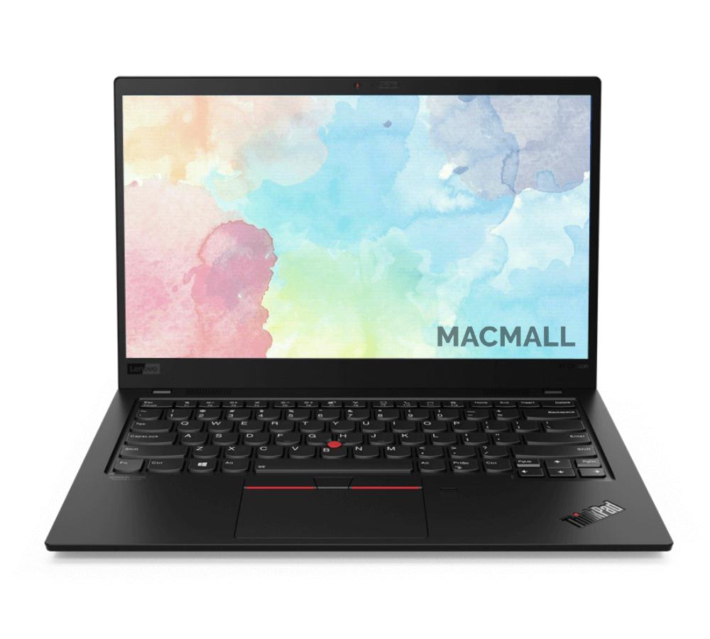 ThinkPad X1 Carbon Gen 8 Core i5 - 10210U / Ram 8GB / SSD 256GB / FHD