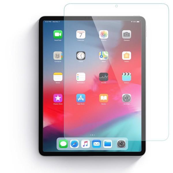 Cường Lực Mocoll iPad 12.9-inch