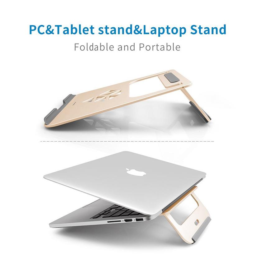 Đế Tản Nhiệt MacBook JCPAL