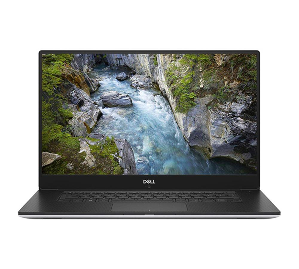 Dell Precision M4700 I7 - 3740QM / 8GB / 128Gb + 500Gb HDD