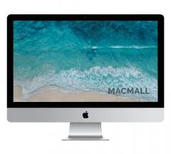 iMac cũ