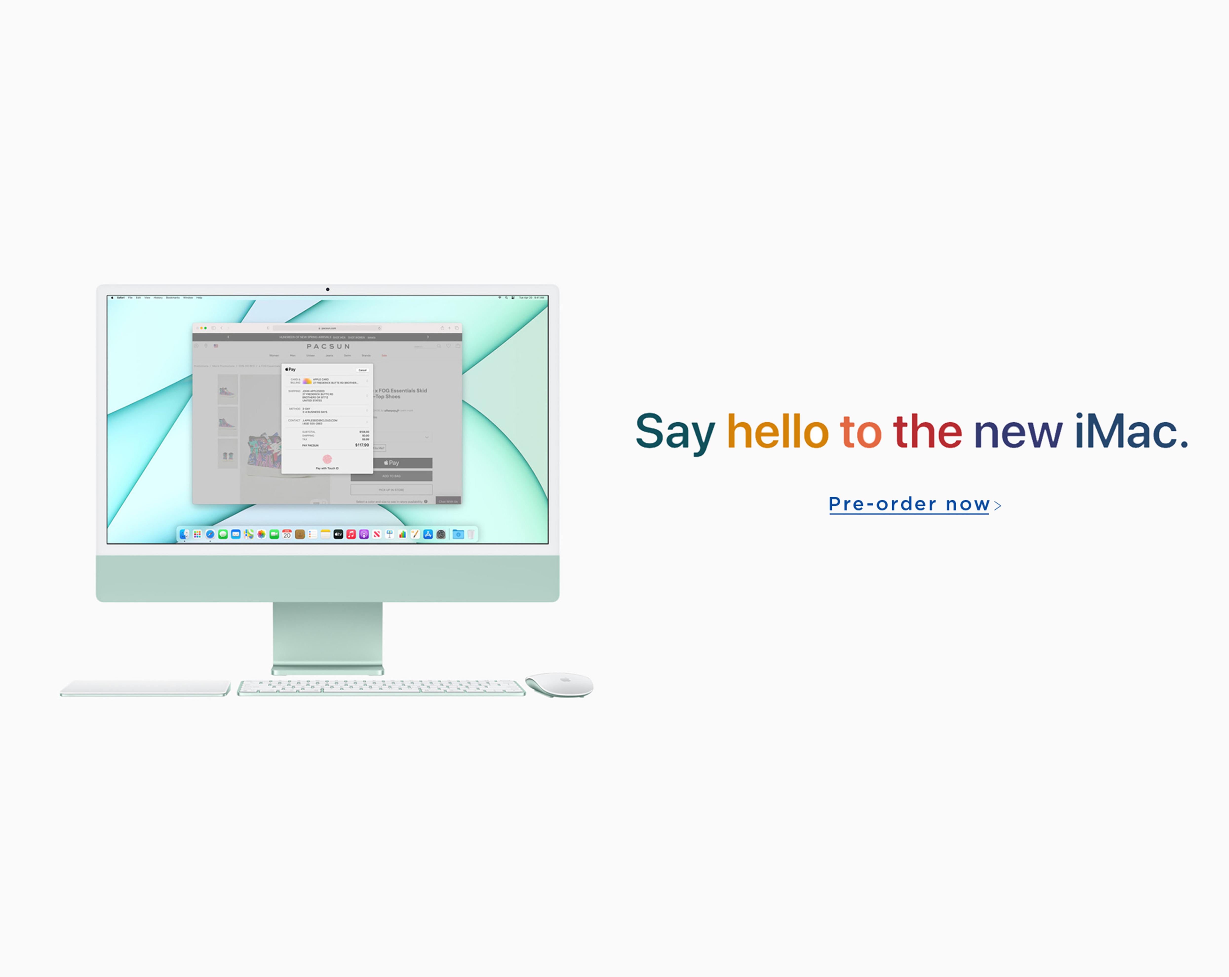 MACMALL - MacBook, ThinkPad, Surface