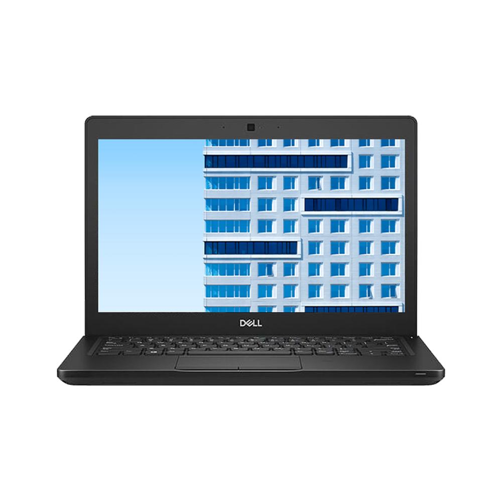 Dell Latitude 5290 i5 - 8250U / 8GB / 256GB