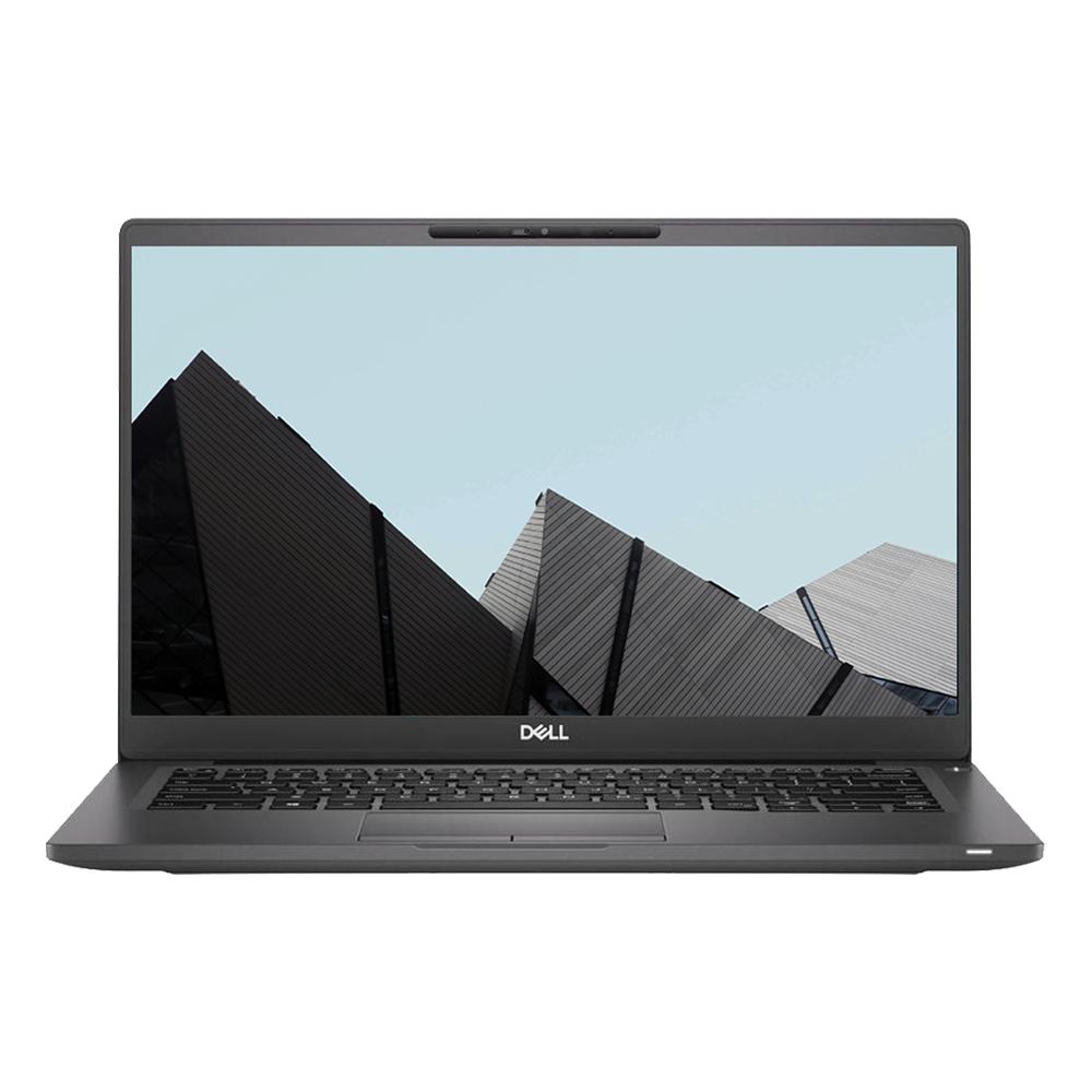 Dell Latitude 7400 I5 - 8265U / 8GB / 256GB