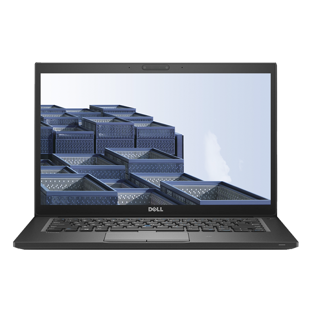 Dell Latitude 7480 i5 - 6300U / 8GB / 256GB