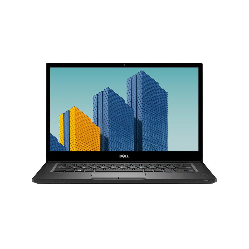 Dell Latitude 7280 i5 - 6300U / 8GB / 256GB