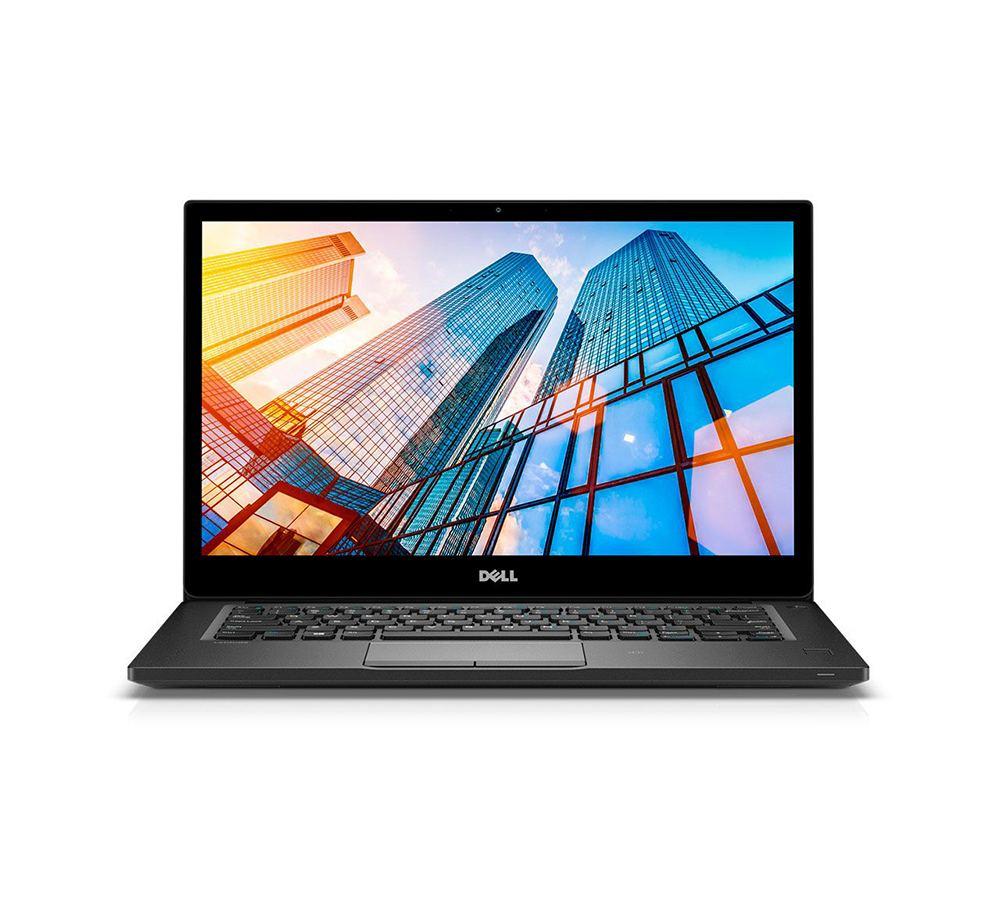 Dell Latitude E7280 I5 - 7200U / 8GB / 128GB