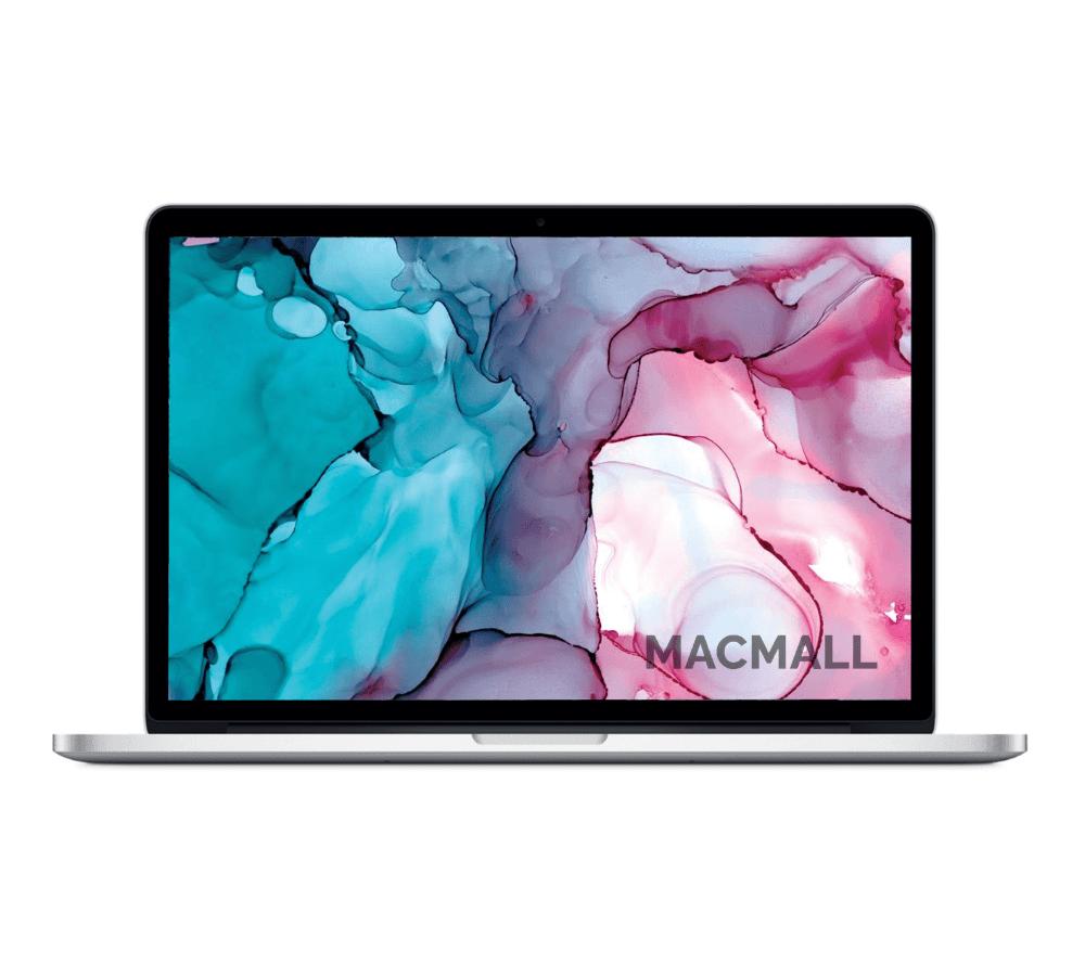 MacBook Pro Retina 2015 13-inch MF839 cũ 99% Core i5 / Ram 8GB / SSD 128