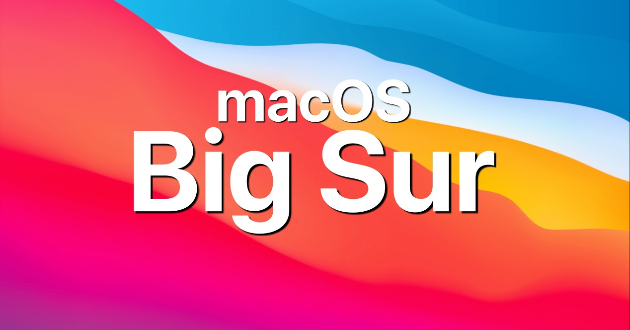 [Thủ thuật] Hướng dẫn cách thay đổi icon trên MacOS Big Sur