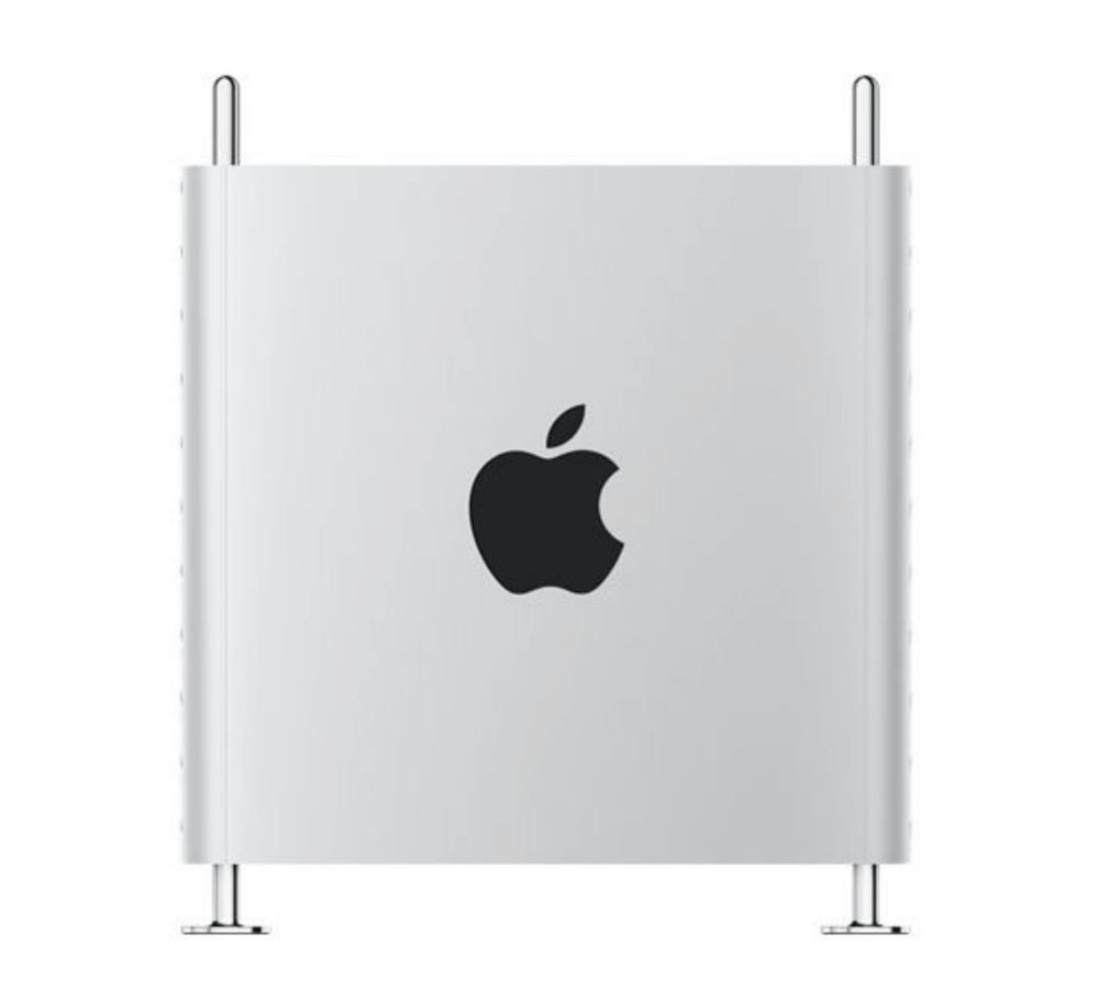 Mac Pro 2019 Intel Xeon W / 32GB / 256GB / Radeon Pro 580X 8GB