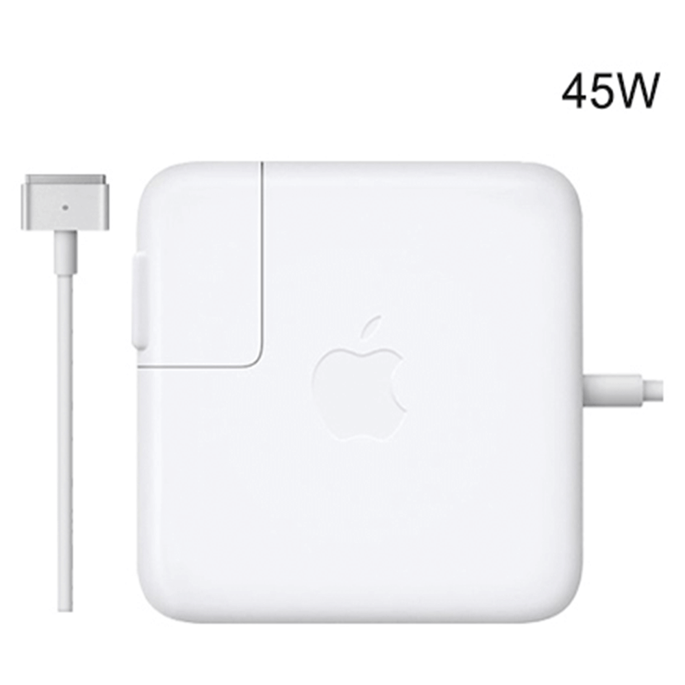 Sạc MacBook MagSafe 2 45W