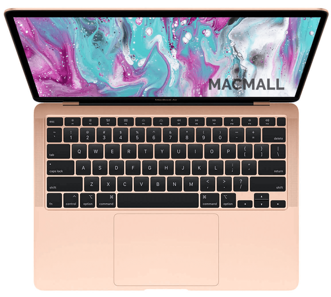MacBook Air M1 2020 MGNE3 13-inch Gold 8GB / 512GB / GPU 8-core