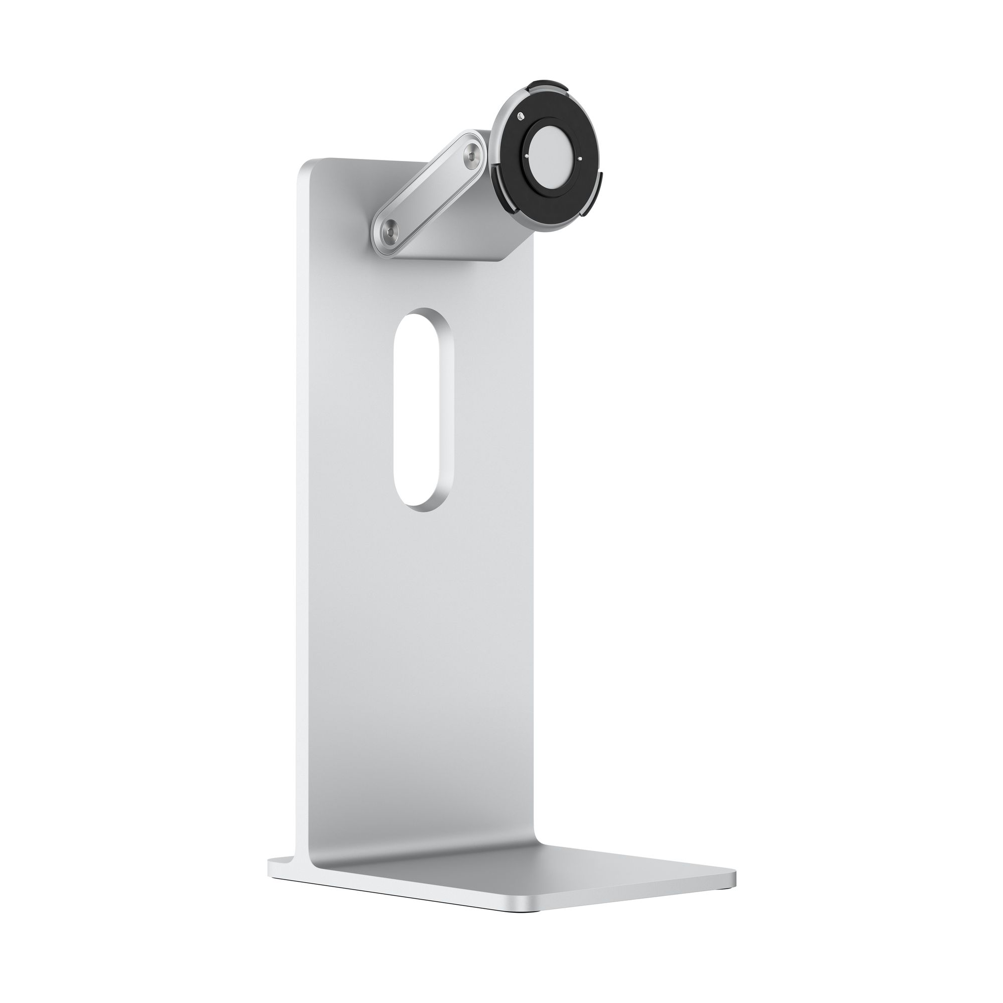 Pro Stand For Pro Display XDR