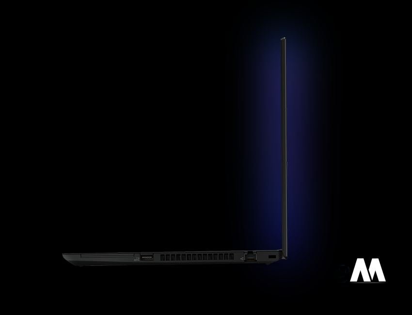 Thiết bị đa kết nối ThinkPad T14 2021 Gen 2