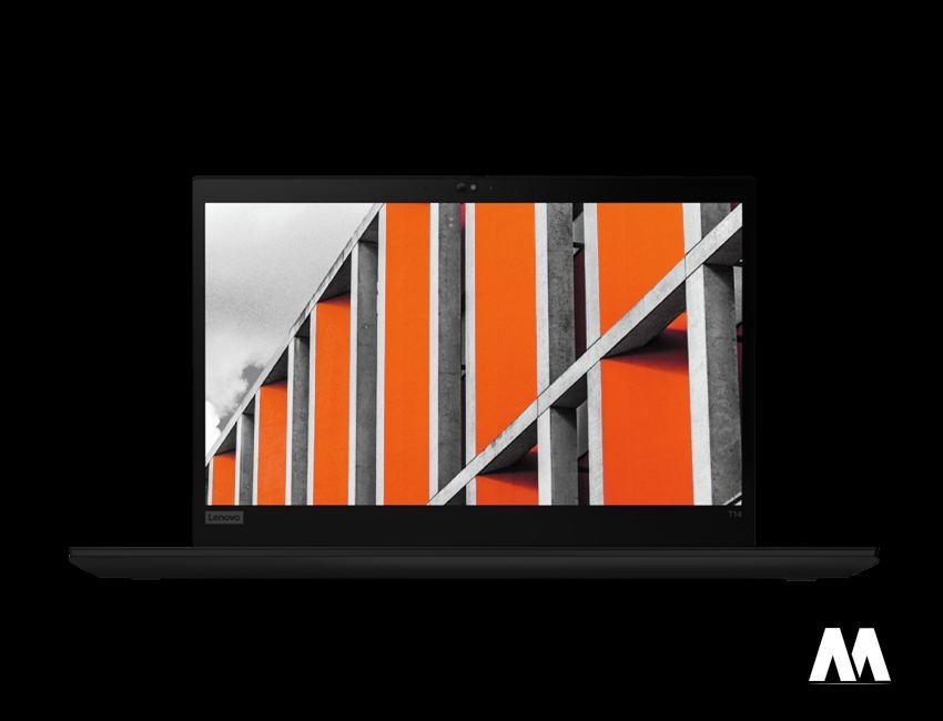 Cấu hình mạnh mẽ của ThinkPad T14 Gen 2