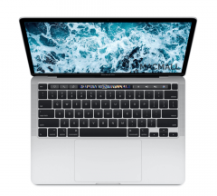 MacBook CPO