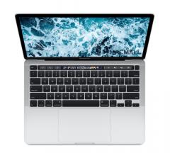 MacBook CPO