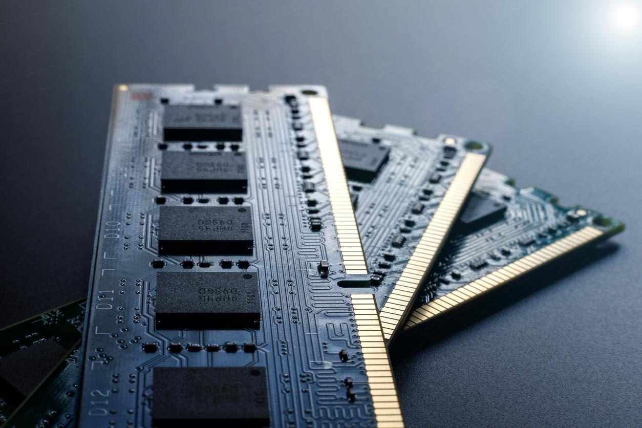 """RAM DDR5 sẽ có xung nhịp """"vượt mặt DDR4 được ép xung"""", mở ra kỷ nguyên mới về RAM PC"""