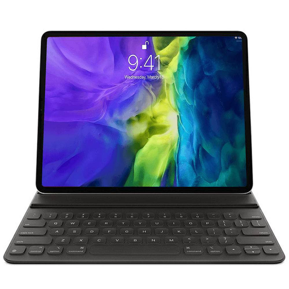 Smart Keyboard Folio for iPad Pro 12.9‑inch