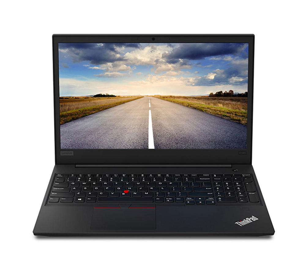 Thinkpad T460s i5 - 6300U / 8GB / 256Gb
