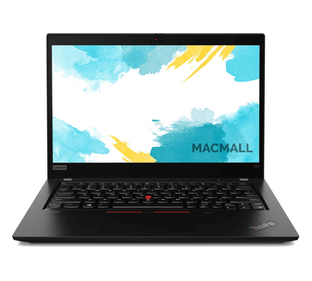 ThinkPad X13 13 inch Core i5 - 10210U / Ram 8GB / SSD 256GB / FHD
