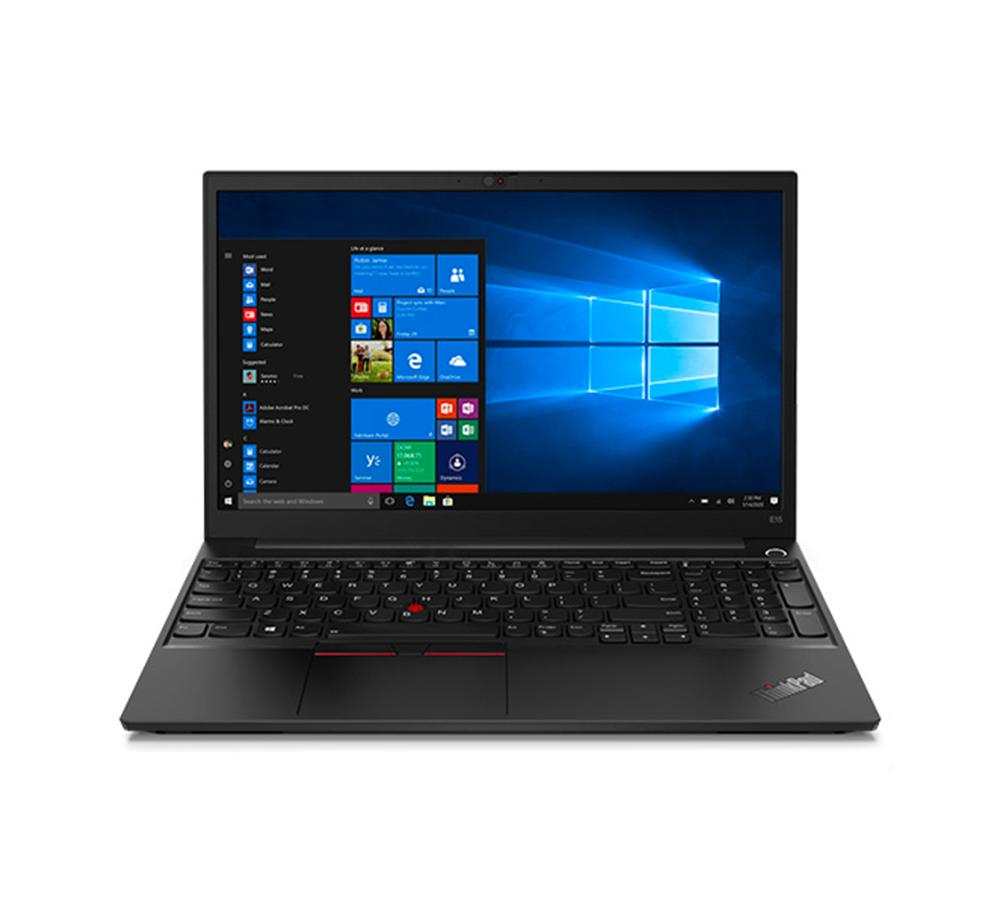 Thinkpad X1 Carbon Gen 4 i5 - 6200U / 8Gb / 256Gb