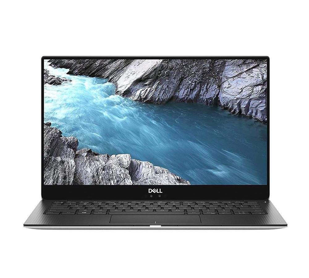 Dell XPS 13 9343 - Intel Core i5